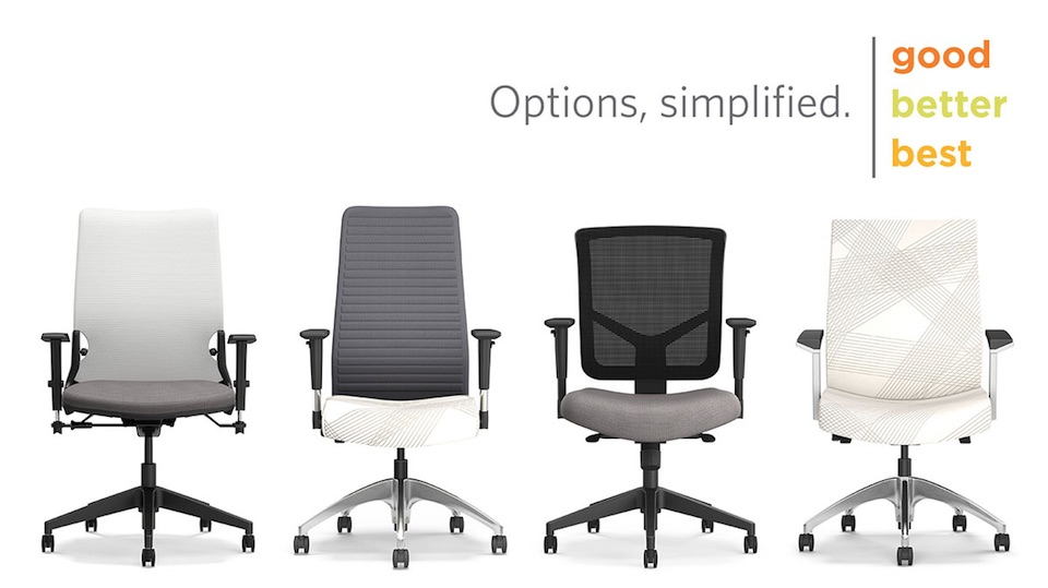 Office ChairsOffice Furniture Palm Beach   Office Chairs Miami. Office Chairs Miami. Home Design Ideas