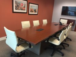 Conference And Training Tables Product Categories Office Furniture - 144 conference table