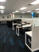 workstations-3