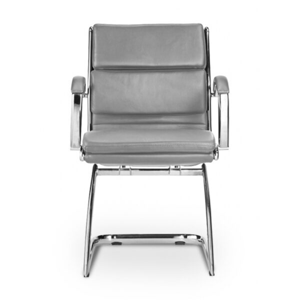 Preowned Like New! Livello Guest Chair