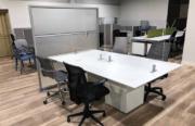 desk shield 2