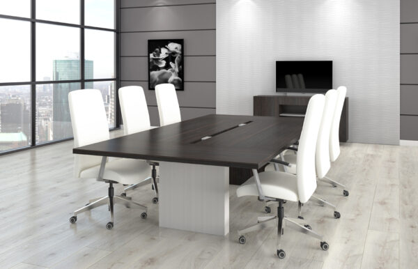 One10 Tables