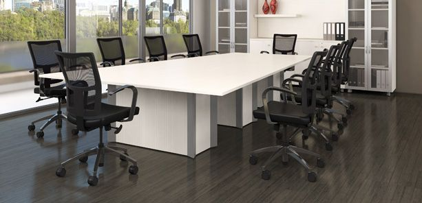 Training and Conference Tables